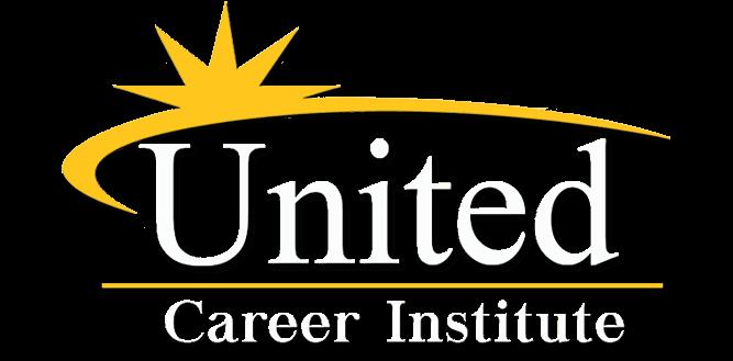 UCI | United Career Institute | Irwin, PA