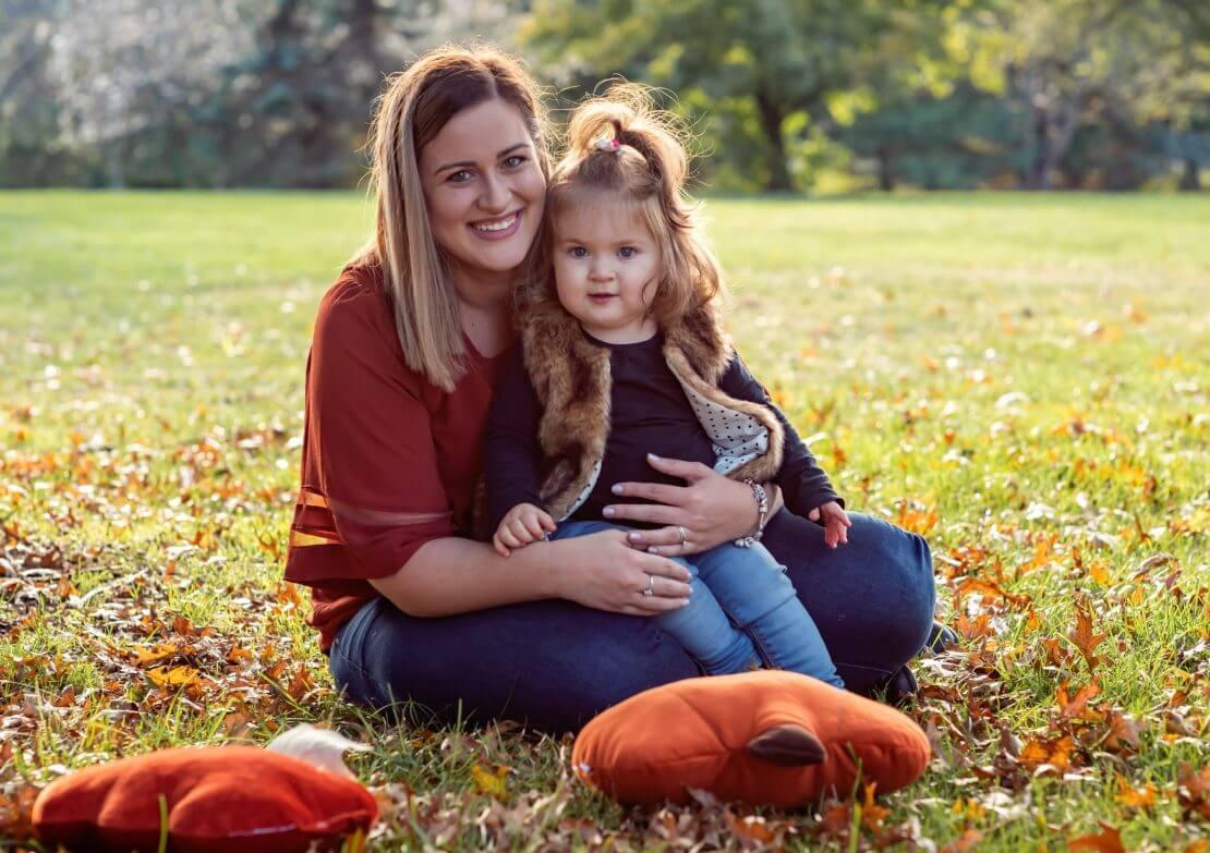 Kelly Shriver-Medical Program Director Highlight